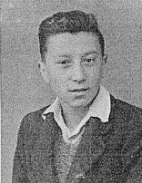 donaldsymons1928_1960