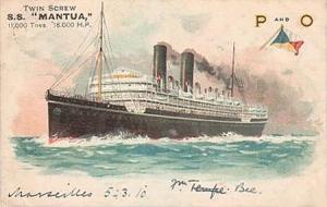 Mantua-1-1909-01