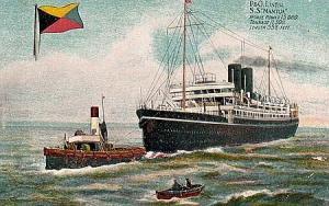 Mantua-1-1909-04