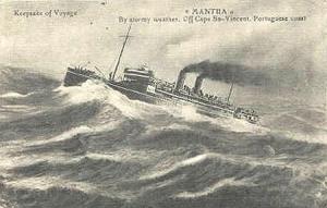 Mantua-1-1909-05
