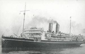 Mantua-1-1909-07