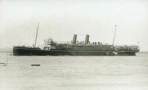 Mantua-1-1909-08