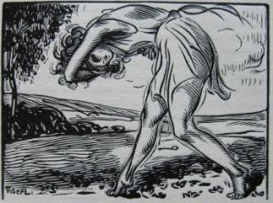 danseuse1922