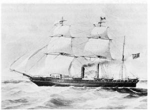 emeu1854