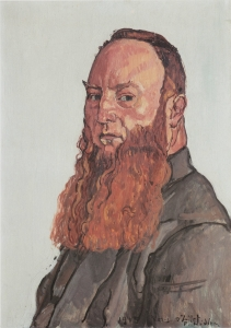 hodlerportrait-of-james-vibert-1915