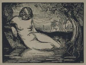vibert_pierre_eugene_nude